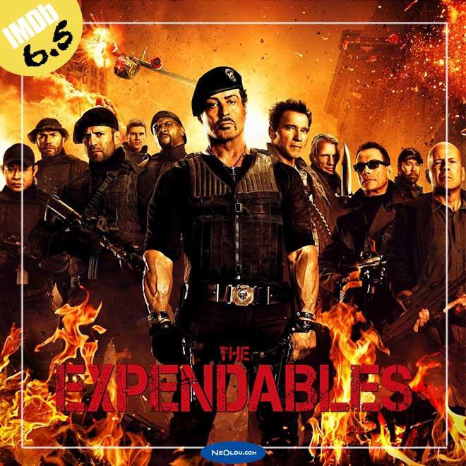 the-expendables--001.jpg
