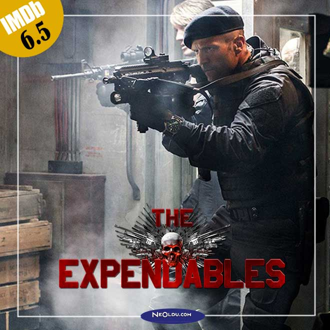 the-expendables-.jpg