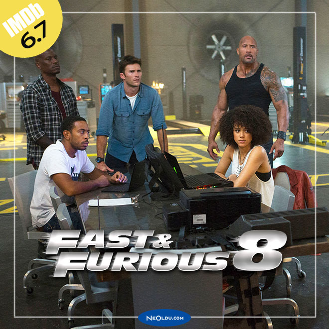 the-fate-of-the-furious-001.jpg