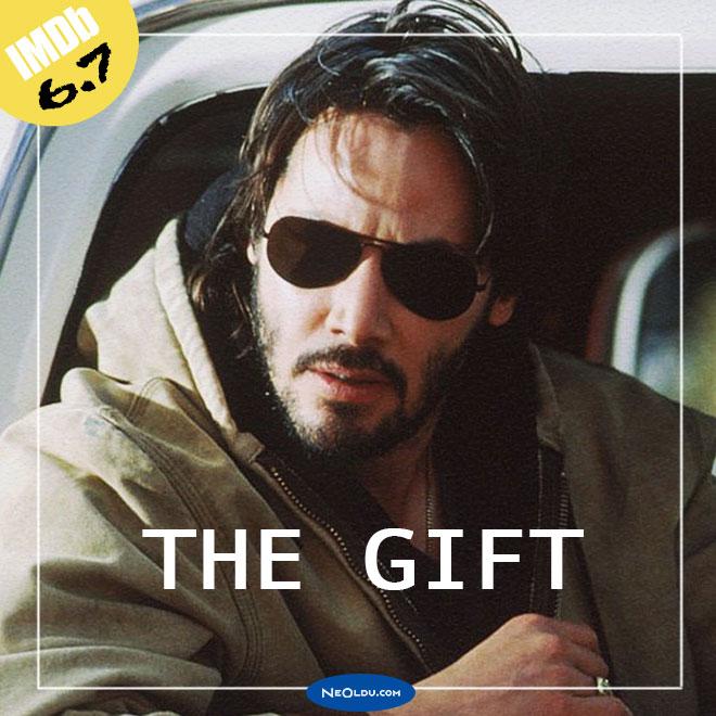 the-gift-(2000).jpg