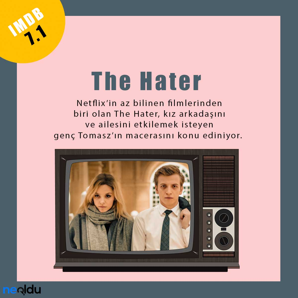 the-hater-(2020).jpg
