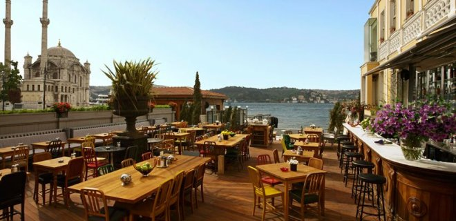 the-house-cafe-ortakoy.jpg
