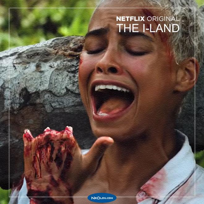 the-i-land-dizisi.jpg