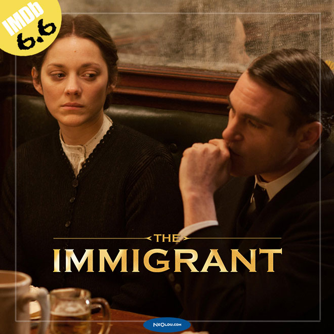 the-immigrant-(2013)-.jpg