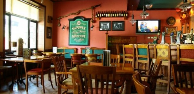 the-irish-pub--restaurant.jpg