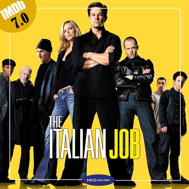 the-italian-job-.jpg