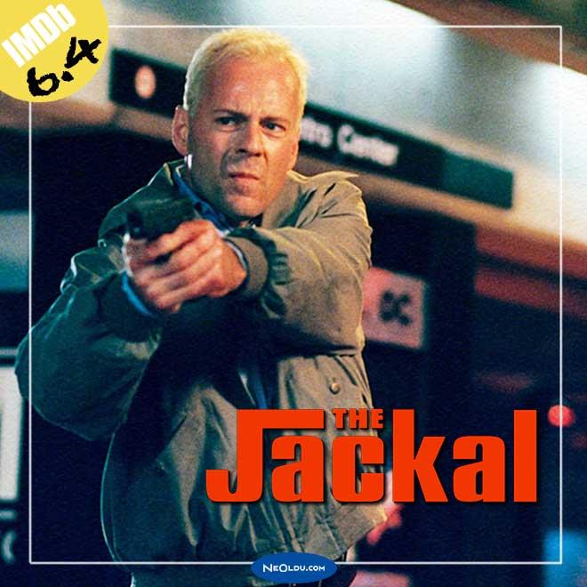 the-jackal.jpg