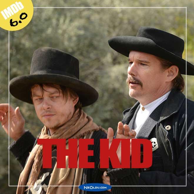 the-kid-(2019).jpg
