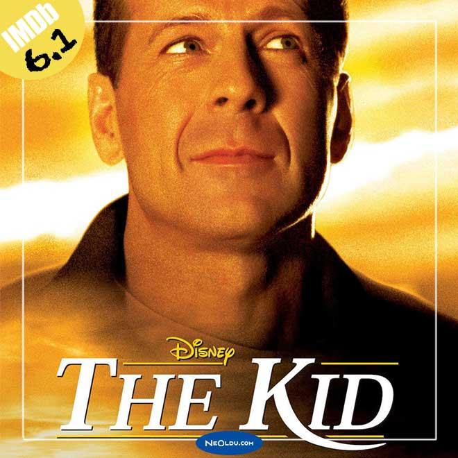 the-kid-.jpg