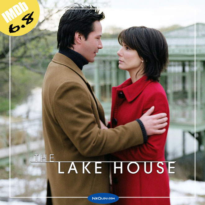 the-lake-house.jpg
