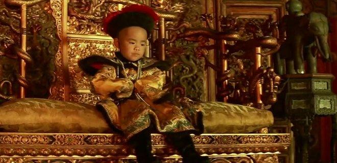 Bernardo Bertolucci Filmleri-the-last-emperor.jpg