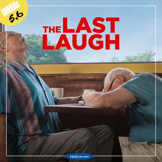 the-last-laugh.jpg