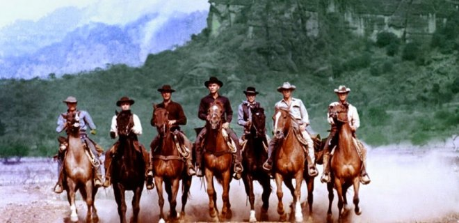 the-magnificent-seven-.jpg