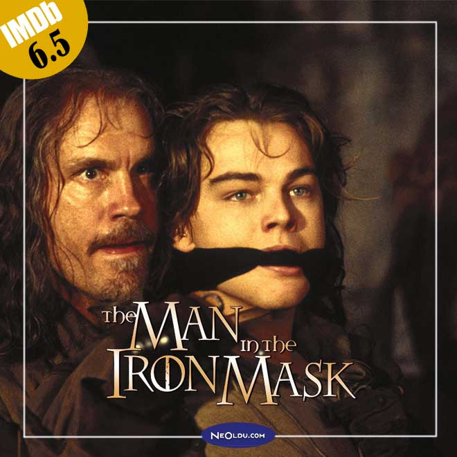 the-man-in-the-iron-mask-.jpg