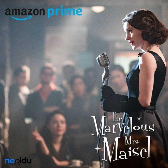 the-marvelous-mrs.-maisel.jpg