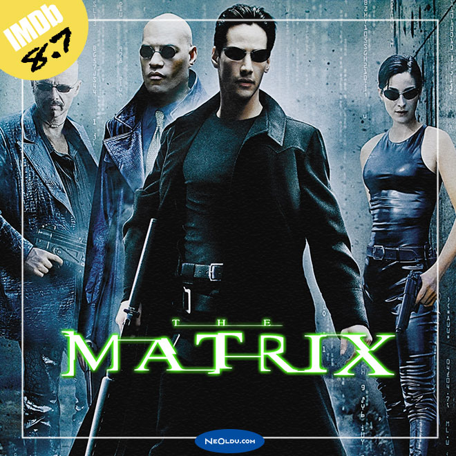 the-matrix-001.jpg