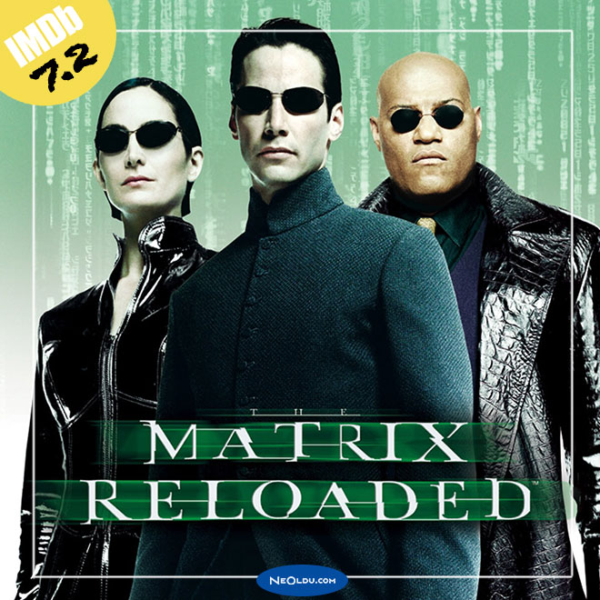 the-matrix-reloaded.jpg