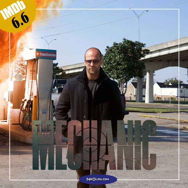the-mechanic.jpg