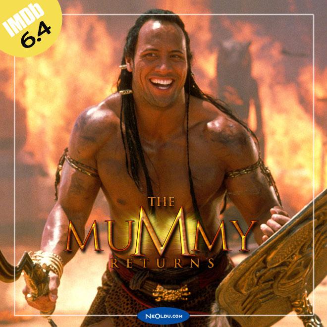 the-mummy-returns.jpg