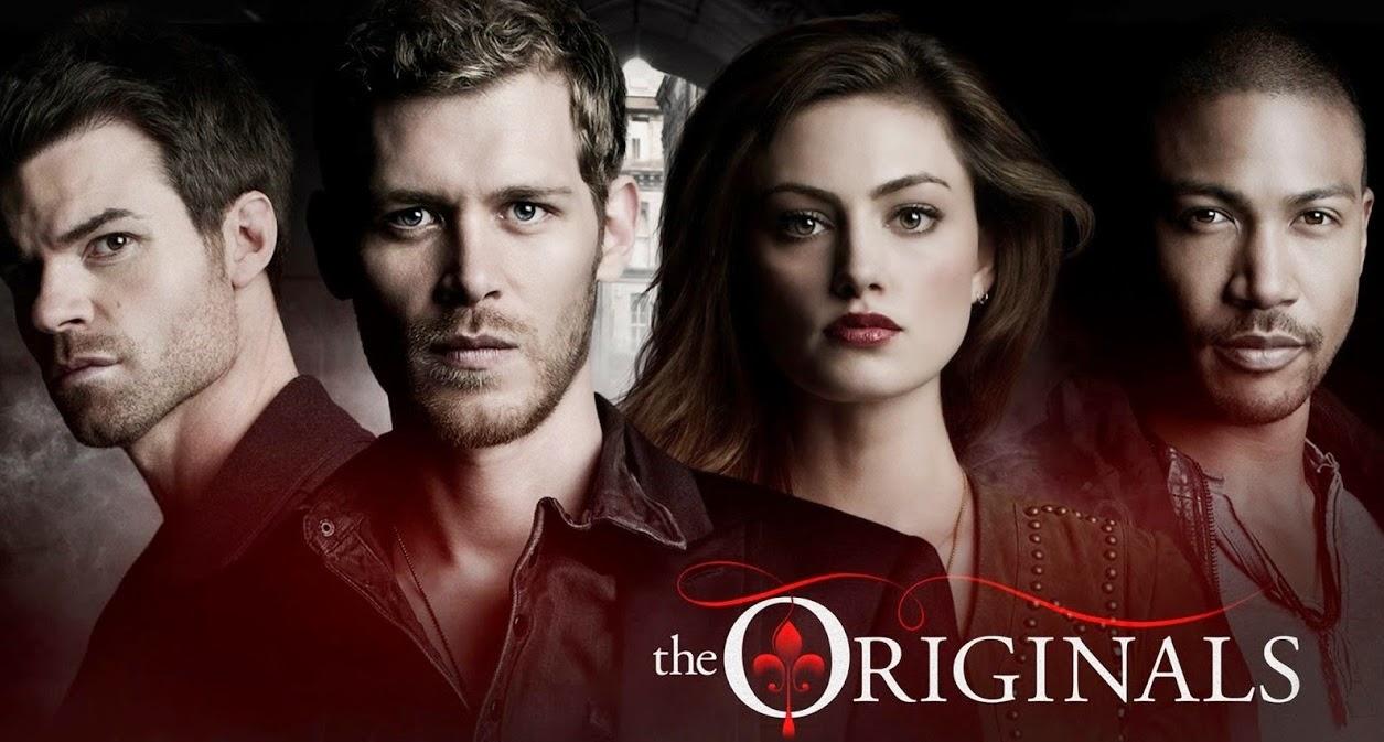 the-originals.jpg
