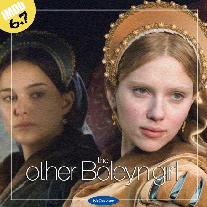 the-other-boleyn-girl.jpg