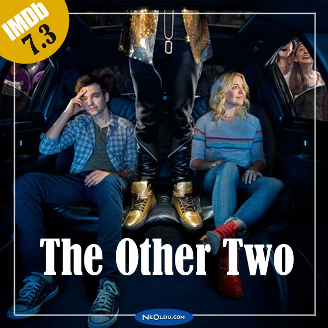 the-other-two.jpg