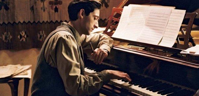 the-pianist-003.jpg