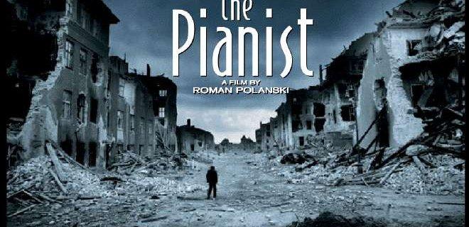 the-pianist.jpg