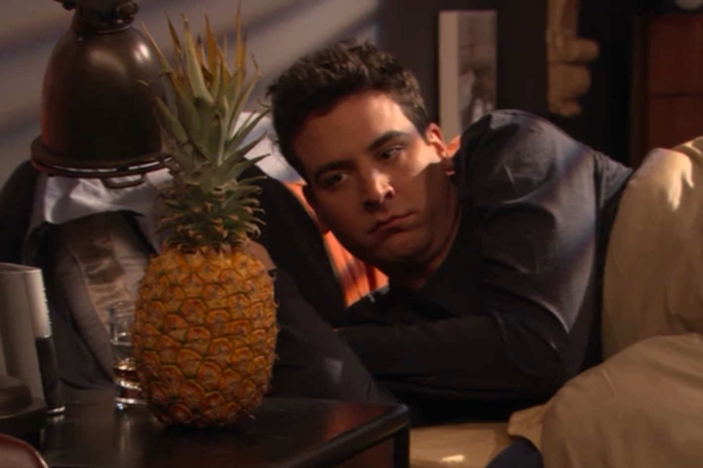 the-pineapple-incident.jpg