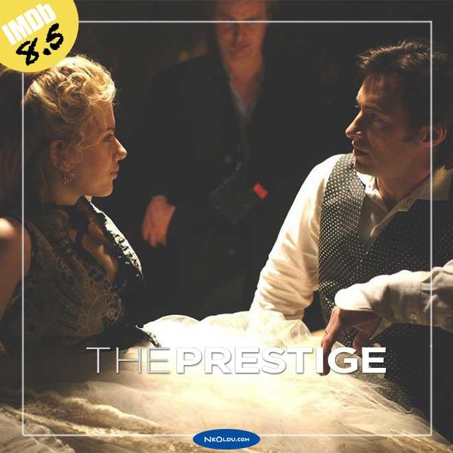 the-prestige-(2005).jpg
