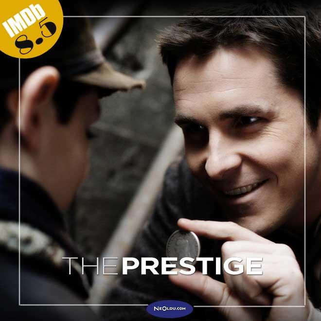 the-prestige-(2006).jpg