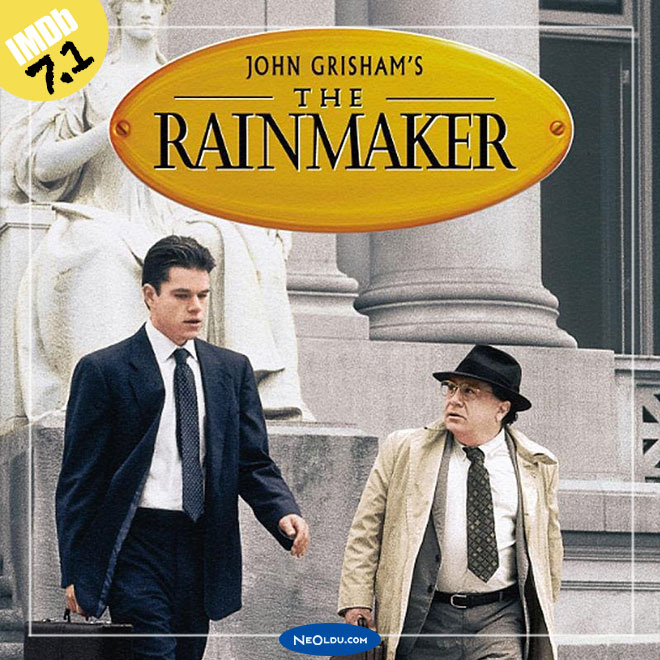 the-rainmaker.jpg