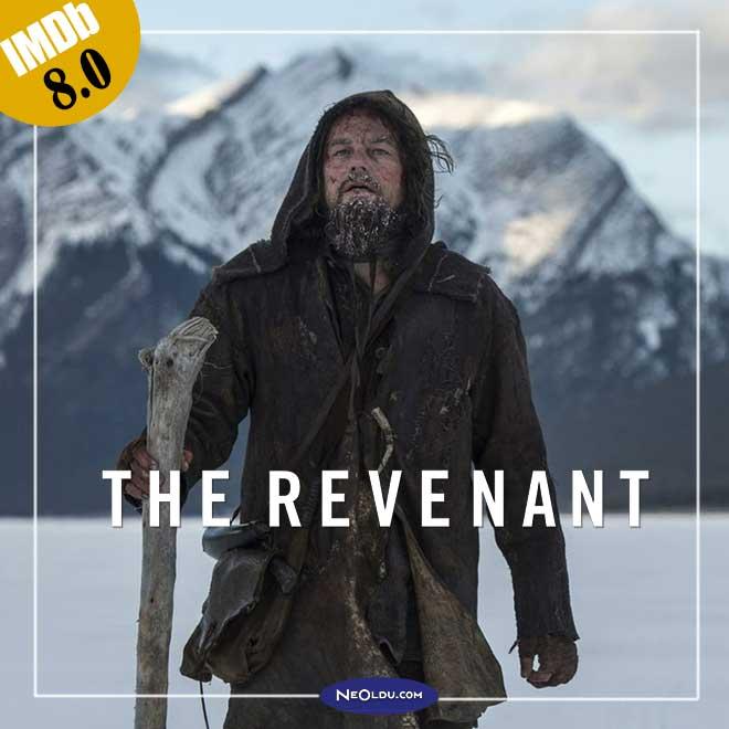 the-revenant.jpg