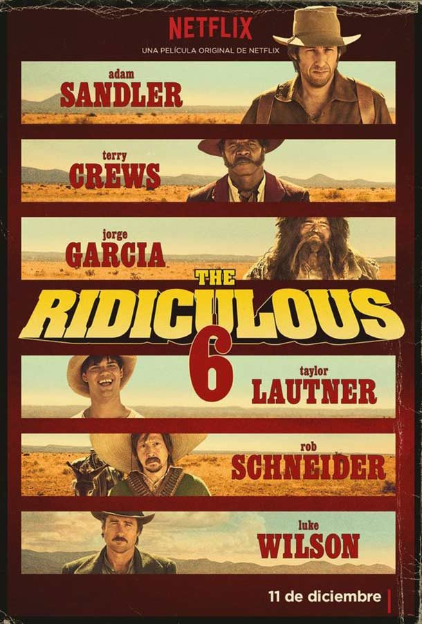 the-ridiculous-6.jpg
