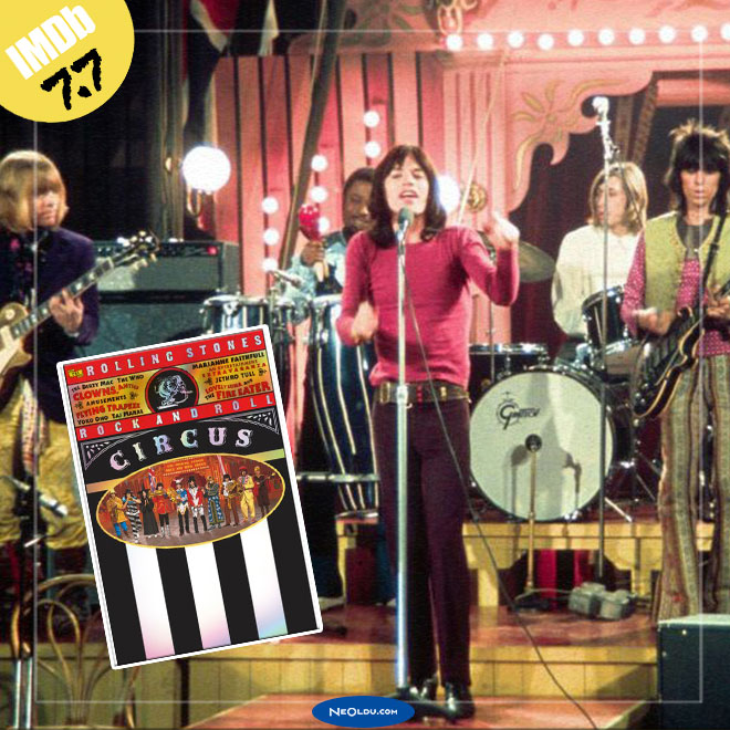 the-rolling-stones-rock-and-roll-circus.jpg
