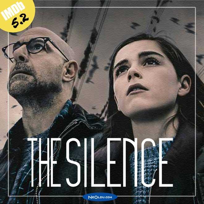 the-silence.jpg