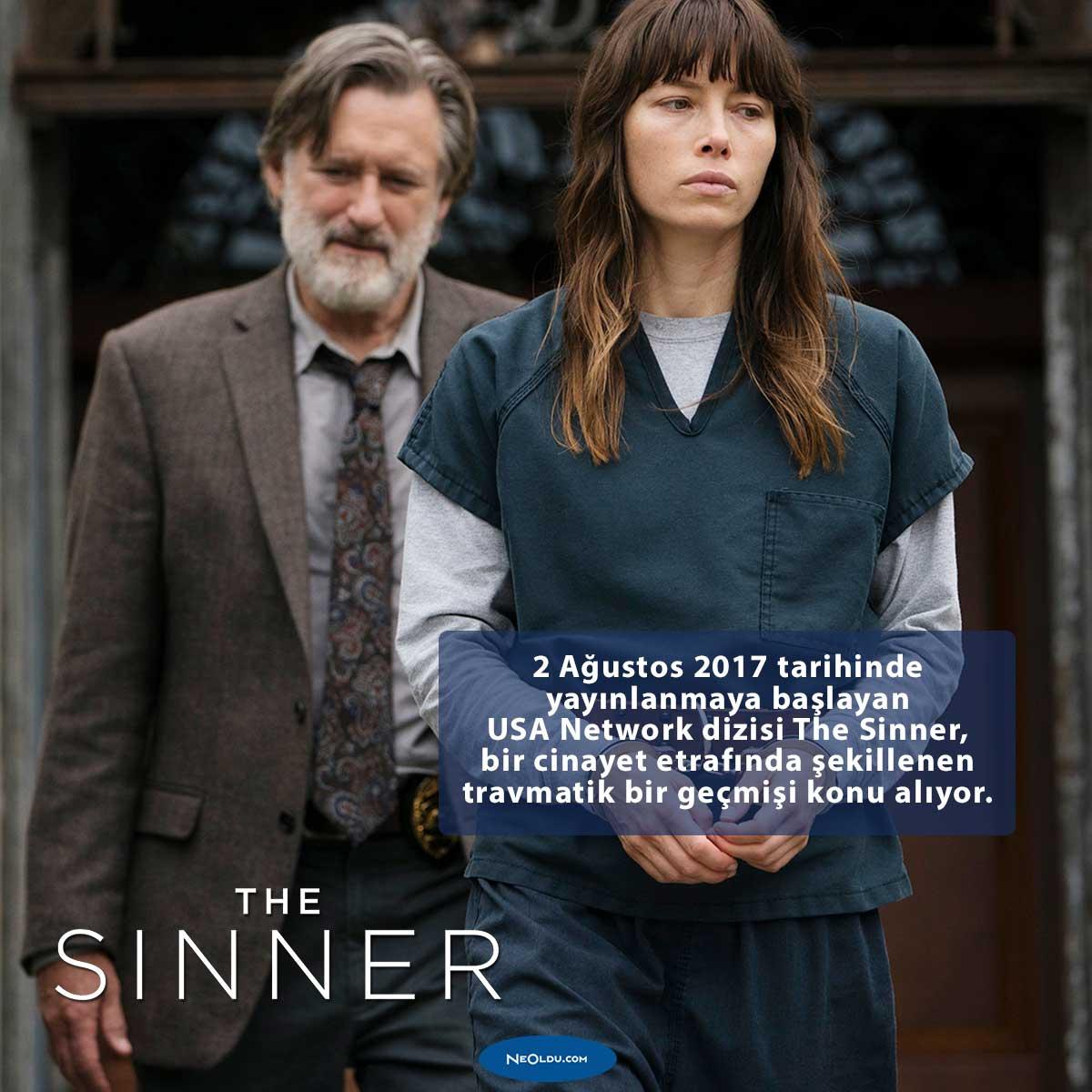 the-sinner-dizisi.jpg