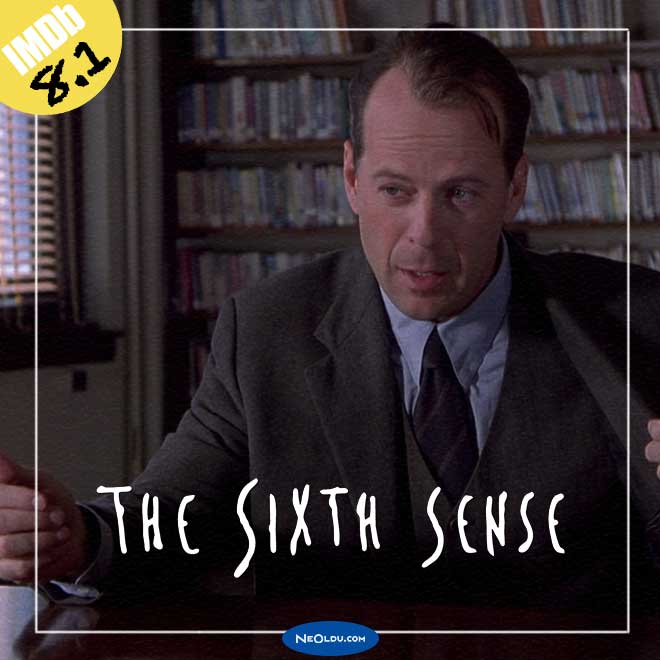 the-sixth-sense-.jpg