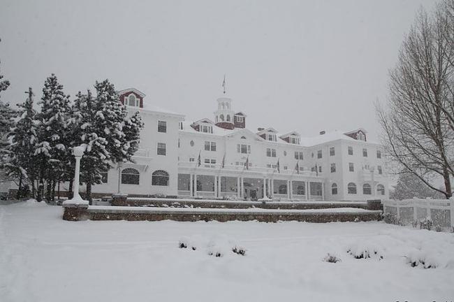 the-stanley-hotel.jpg
