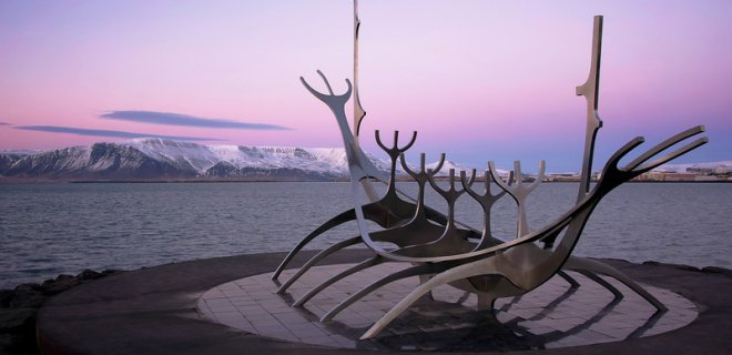 the-sun-voyager.jpg