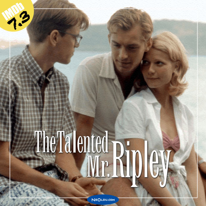 the-talented-mr.-ripley.jpg