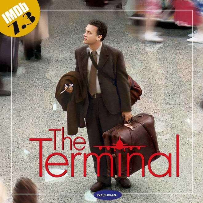 the-terminal.jpg