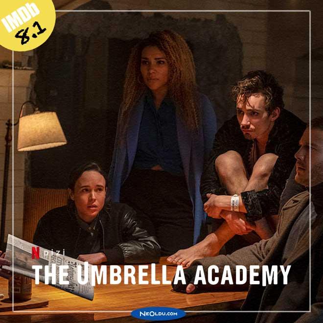 the-umbrella-academy-netflix.jpg