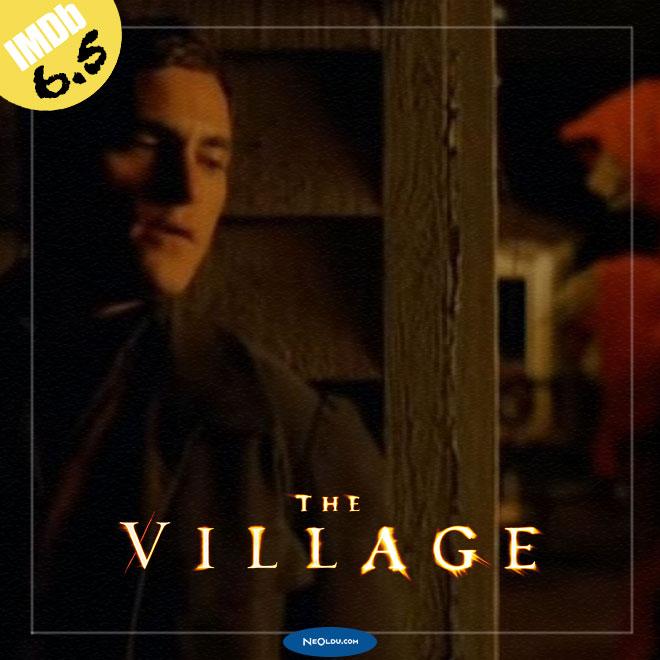the-village-(2004).jpg