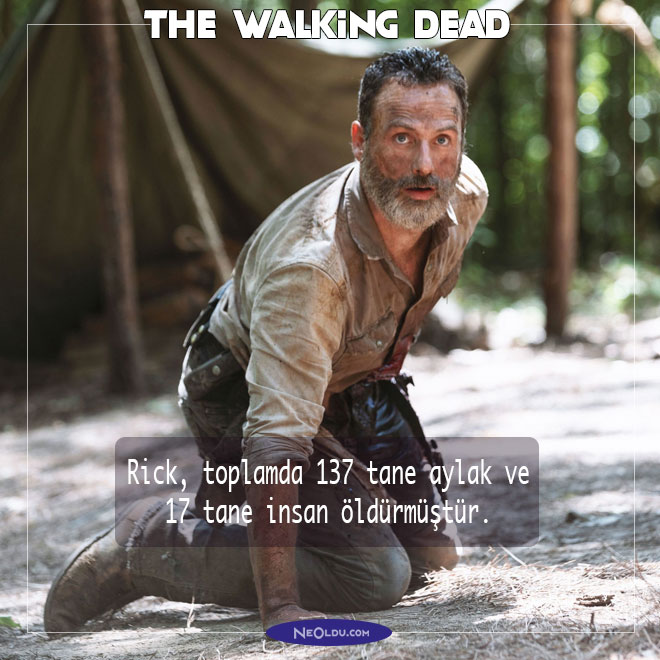 the-walking-dead-hakkinda-bilgi-010.jpg