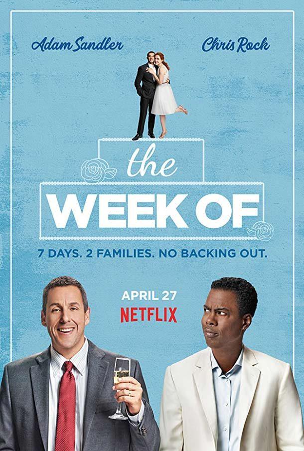 the-week.jpg