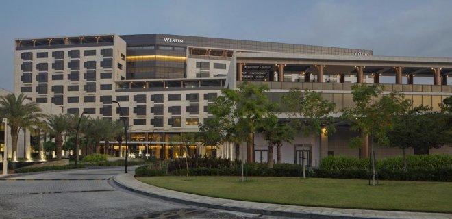 the-westin-doha-hotel--spa.jpg