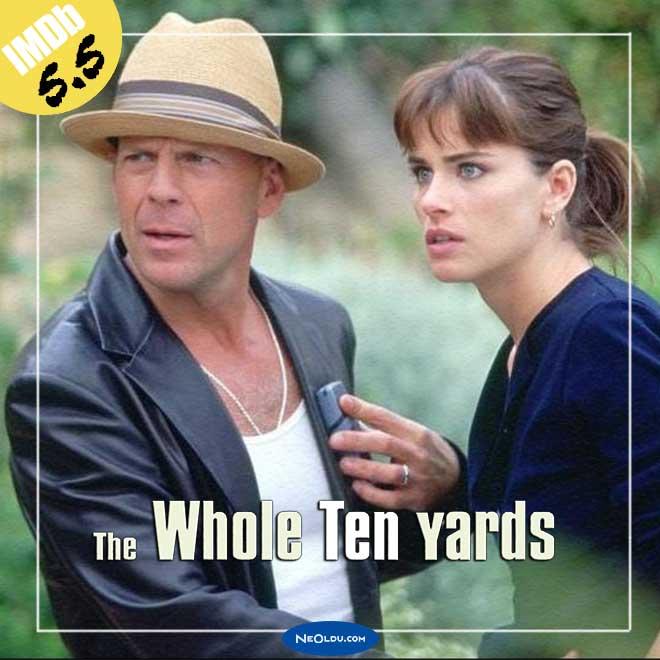 the-whole-ten-yards.jpg