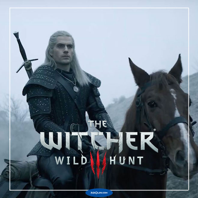 the-witcher-.jpg