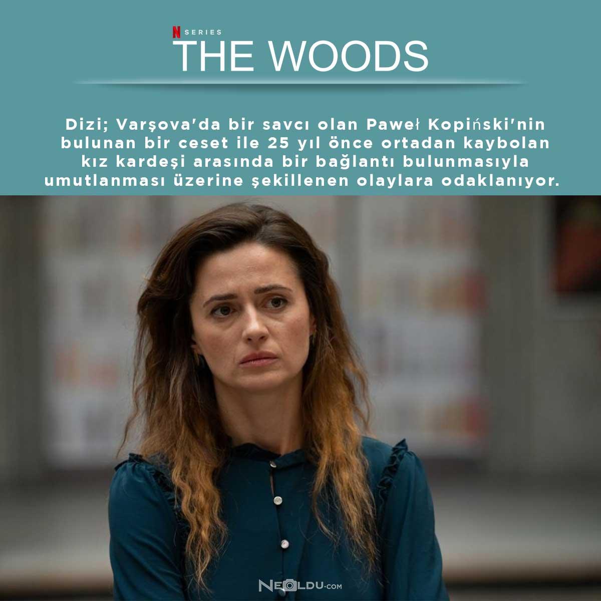 the-woods-dizisi-hakkinda-bilgi.jpg